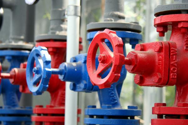 Проектирование, монтаж и обслуживание инженерных сетей предприятий ...